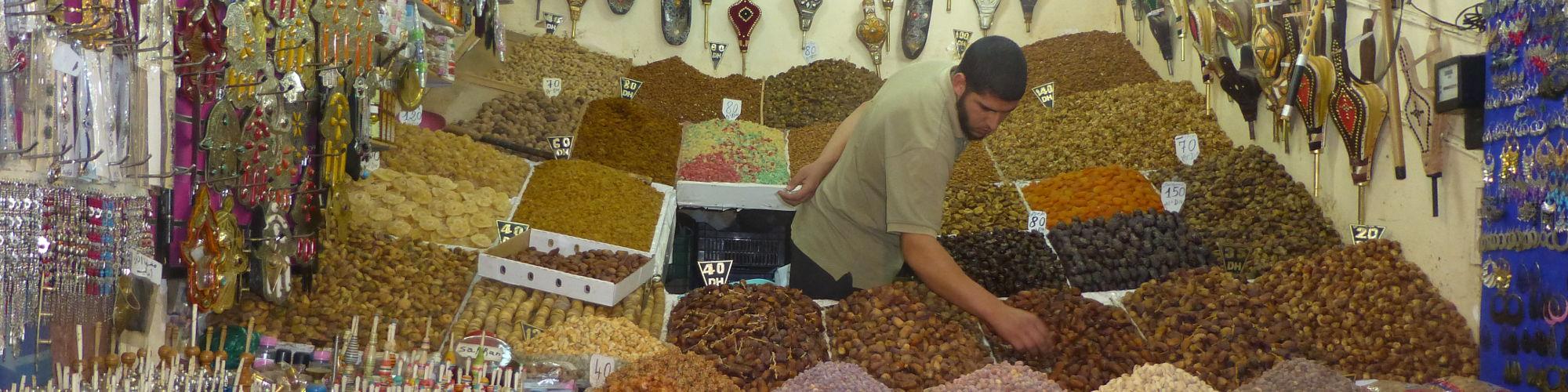 moroccan_market